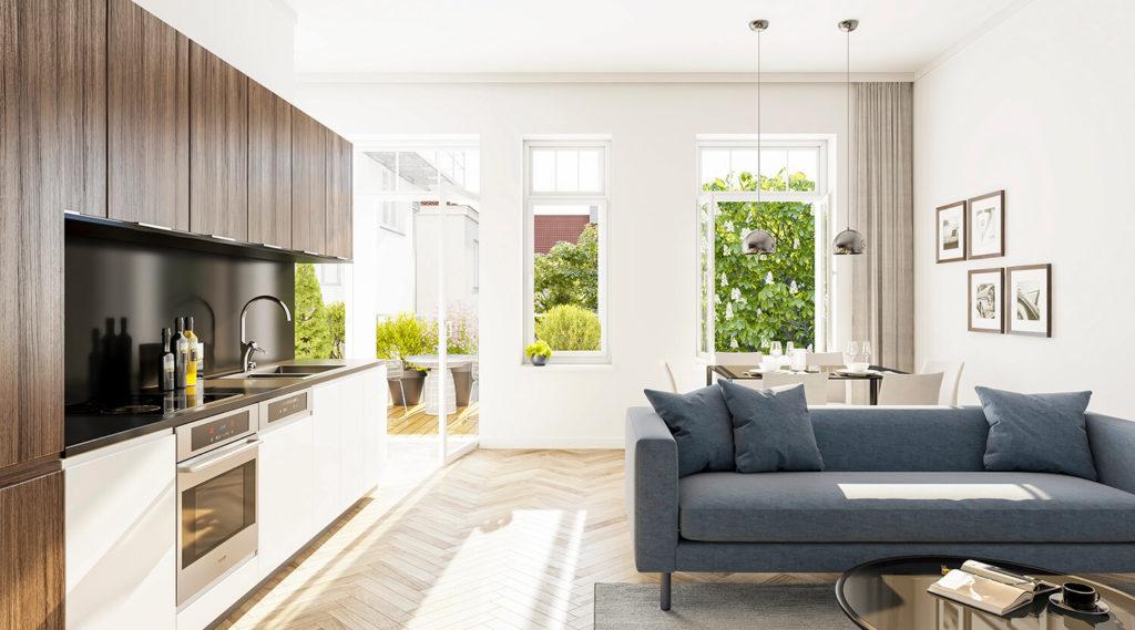 Ybbsstraße-38-Innenansicht-wohnzimmer